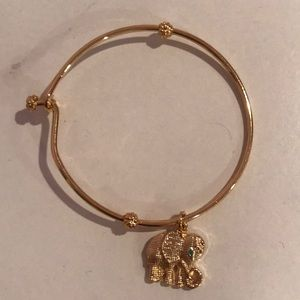 Lilly Pulitzer bracelet. Never worn